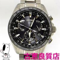 【ブランド】SEIKO セイコー 【商品名】アストロンGPS腕時計 【型番】SBXB045/8X53...