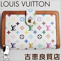 商品コード:k28-2866  【ブランド】ルイヴィトン LOUIS VUITTON  【商品名】モ...