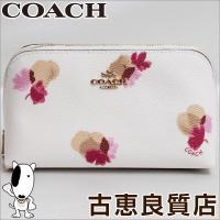 商品コード:k28-2968  【ブランド】コーチ COACH 【商品名】フローラルプリント   コ...