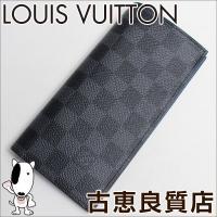 商品コード:k28-4621  【ブランド】ルイヴィトン LOUIS VUITTON 【商品名】 ポ...