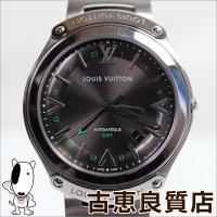 商品コード:K28-5478  【ブランド】LOUIS VUITTON(ルイヴィトン)  【商品名】...