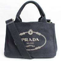 d983095e88ae プラダ(PRADA) 中古 バッグ   通販・人気ランキング - 価格.com