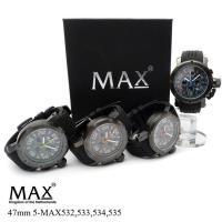 腕時計 メンズ  【注文後お取り寄せのため発送まで3〜5営業日掛かります】  有名セレクトショップで...