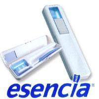 品番ESA-101用途歯ブラシの除菌除菌方式特殊紫外線除菌ランプ(CCFL UV)除菌時間約5分使用...