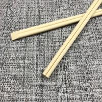 材質:竹 サイズ:24cm 100膳 x 30ポリ/ケース