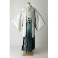 卒業式 袴 レンタル 男 結婚式 袴セット 紋付羽織袴 着物 成人式 男性 紋付袴 dh-026
