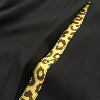 【送料無料&ポイント10倍!!】フラットヘッド(THE FLAT HEAD)半袖 ボーリングシャツ BRC-23W