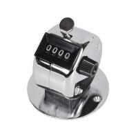 商品情報 ボタンを押すだけで簡単カウント!9999までカウント可能! サイズ(約) 直径5.5×高さ...