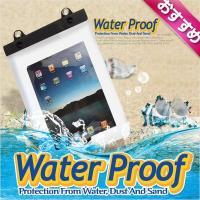 ★ご注意★  ※ご使用前に必ず防水テストを行ってください。ご使用中も浸水がないか等、安全点検を随時行...