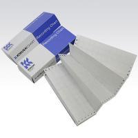 ●風向風速計記録器用記録紙 ●販売単位:1箱(10冊入り) ●有効目盛幅×全長:180mm×21m ...