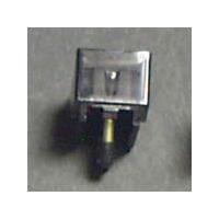 【送料無料】 【仕様】 色:ブラック カートリッジNo.:VMS-20E/2 カートリッジ形式:MM...