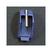 【送料無料】 【仕様】 色:ブルー カートリッジNo:P-30 カートリッジ形式:MM 針先形状:楕...
