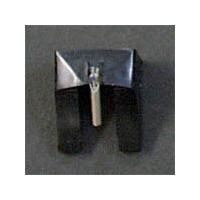 【送料無料】 【仕様】 色:ブラック カートリッジNo:EPC-207C カートリッジ形式:MM 針...