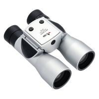 【送料無料】 【仕様】 サイズ:133×90×48mm 重量:340g 倍率:8倍 対物レンズ口径:...