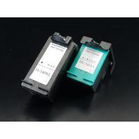 【送料無料・電話サポート付】【仕様】色:ブラック・3色カラー対応プリンター: / Officejet...