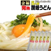 ■原材料名 ------------------ ・完熟讃岐うどん・並麺(半生麺)小麦粉(ASW)、...