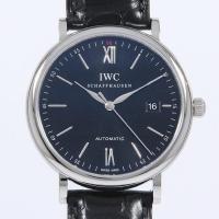 メーカ/ブランド:IWC 商品名:【新品】IWC IW356502 ポートフィノSSカワ 自動巻 通...