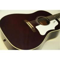 メーカ/ブランド:GIBSON 商品名:GIBSON 60S J-45 通称:フォークギター 商品ラ...