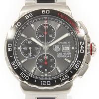 メーカ/ブランド:タグ・ホイヤー 商品名:タグ・ホイヤー CAU2011.BA0873 フォーミュラ...
