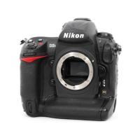 メーカ/ブランド:NIKON 商品名:NIKON D3S 通称:デジタル一眼 商品ランク:中古品B
