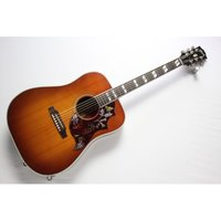 メーカ/ブランド:GIBSON 商品名:GIBSON HUMMINGBIRD 通称:フォークギター ...