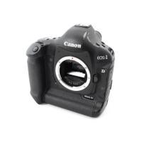メーカ/ブランド:CANON 商品名:CANON EOS−1D MARKIV 通称:デジタル一眼 商...