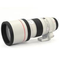 メーカ/ブランド:CANON 商品名:CANON EF300mm F4L USM 通称:交換レンズ ...