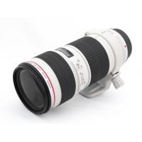 メーカ/ブランド:CANON 商品名:CANON EF70−200mm F4L USM 通称:交換レ...