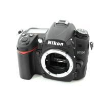 メーカ/ブランド:NIKON 商品名:NIKON D7000 通称:デジタル一眼 商品ランク:中古品...