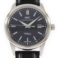 メーカ/ブランド:IWC 商品名:IWC IW323301 ヴィンテージインヂュニア 自動巻 通称:...