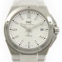 メーカ/ブランド:IWC 商品名:IWC IW323904 インヂュニア 自動巻 通称:インヂュニア...