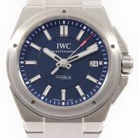 メーカ/ブランド:IWC 商品名:IWC IW323909 インヂュニア・ローレウス LIMITED...