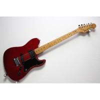 メーカ/ブランド:YAMAHA 商品名:YAMAHA  SJ-500 通称:エレキギター 商品ランク...
