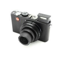 メーカ/ブランド:LEICA 商品名:LEICA D−LUX4 通称:デジタルカメラ 商品ランク:中...