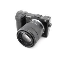 メーカ/ブランド:SONY 商品名:SONY NEX−7K 18−55KIT 通称:デジタル一眼 商...