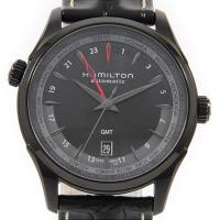 メーカ/ブランド:ハミルトン 商品名:ハミルトン H326850/H32685731 ジャズマスター...