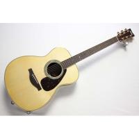 メーカ/ブランド:YAMAHA 商品名:YAMAHA LS6 ARE 通称:フォークギター 商品ラン...