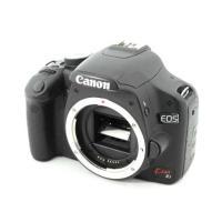 メーカ/ブランド:CANON 商品名:CANON EOS KISS X3 通称:デジタル一眼 商品ラ...