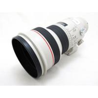 メーカ/ブランド:CANON 商品名:CANON EF300mm F2.8L USM 通称:交換レン...
