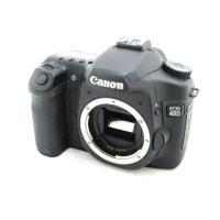メーカ/ブランド:CANON 商品名:CANON EOS40D 通称:デジタル一眼 商品ランク:中古...
