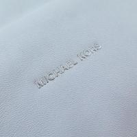 【新品 アウトレット】マイケルマイケルコース バッグ 30S6SAQL3L