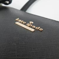 【新品】ケイトスペード バッグ PXRU7673