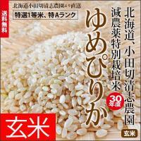 ※必ずご確認ください ・当店の玄米は商品の性質上、発育しきる前のもの(青米)等が混在している場合がご...
