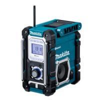 Bluetooth搭載の新・現場ラジオ