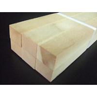 小屋・家屋の補修下地に最適な木材。