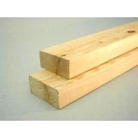 ◆天然木材を加工するため、ヤニ・ささくれ・ヒビ・虫食い・反り・曲がり・節等が発生する場合がございます...