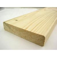 ◆天然木材を加工するため、ヤニ・ささくれ・ヒビ・虫食い等が発生する場合がございます。予めご了承願いま...
