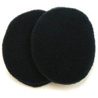 即日出荷 イヤーラックス フリースブラック SMサイズ EARLUX 耳あて イヤーマフ 防寒 耳カバー 簡単装着 コンパクト おしゃれ メテックス TYEFL-BK-04