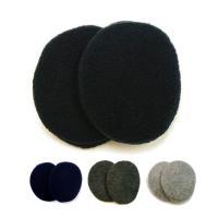 イヤーラックス フリース 全4色 EARLUX 耳あて イヤーマフ 防寒 耳カバー 簡単装着 コンパクト おしゃれ メテックス TYEFL