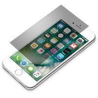 SEARCH WORD: iphone iphone7 7 アイフォン アイフォン7 アイフォーン ...